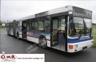 MAN A 11 / NG / 405 / 530 / 4021 bus