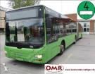 autobús MAN A 23 Lions City/530/4421/NG/321/8 x lieferbar