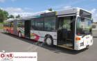 Mercedes O 405 GN / 530 / NG / 202 / A 11 bus