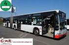 autobús Mercedes O 530 G Citaro / A 23 / 4421 / SG 321