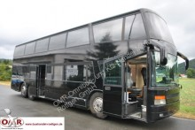 autobús Setra S 328 DT / Nightliner / Tourliner / N 122 / 431