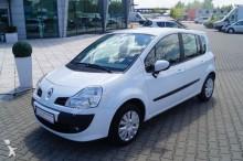 Renault GRAND MODUS 1,5 DCI VAN, ODLICZ 100%VATU, BEZWYPADKOWY MODEL 201