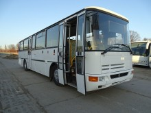 Karosa Recreo - 56 bus