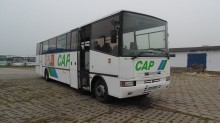 used Iveco intercity bus