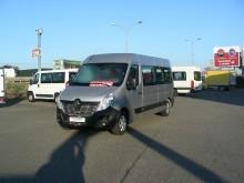 Renault MASTER DCI 150 L3H2 MINIBUS 17 PLACES