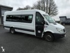 Mercedes Sprinter 22 places