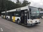 autobús interurbano Van Hool usado