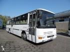 autobús interurbano Renault usado