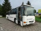 Renault Karosa bus
