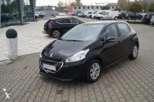 Peugeot 208 1,6 E-HDI ACTIVE,Duży Wyświetlacz, Nie Bity, JEDYNY Taki na