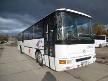 Irisbus KAROSA bus