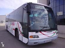pullman intercity Volvo