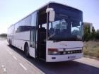 autobús Setra S 319 UL