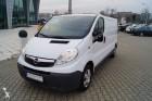 Opel VIVARO 2,0 CDTI Długi L2H1 Idealne Bezwypadkow Do Końca Serwis