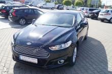 Ford MONDEO Titanium,CVT,Stan auta salonowego,Super wyposażenie,Okazj