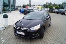 Citroën DS4 STYLE, Do Końca serwis, Piękna Wersja, 2x Koła