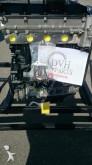 Peugeot PUMA 4HV/4HU/4HM 2.2HDI - CITROEN moteur pour CITROEN JUMPER minibus bus