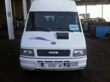Iveco Daily 40.10