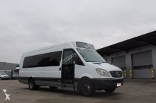 Mercedes O 515 BCDI Sprinter - - LIFT