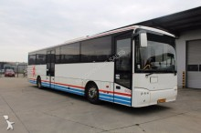 used Bova intercity bus