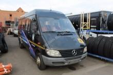 Mercedes O 413 CDI Sprinter -