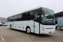 used Irisbus intercity bus