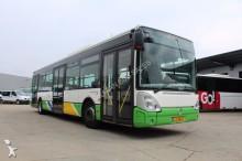 pullman Irisbus Citelis