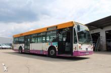 Van Hool A 320 L bus