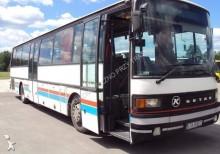autobús Setra 215