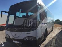 Volvo B12 4X2 IRIZAR CENTURY bus