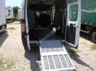 Fiat DUCATO 33 LH2 2.2 MJT 9 POSTI