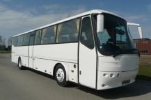 autobus Bova 12.370 FLD