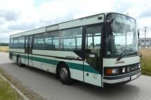 autobús Setra S 215 NR