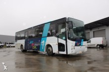 Irisbus Ares - bus