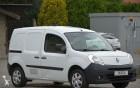 Renault *KANGOO*1.5DCI*KLIMA*TEMPOMAT* PARKOWANIA*5