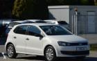 Volkswagen *POLO V*KLIMA*TEMPOMAT*VAT-1*2