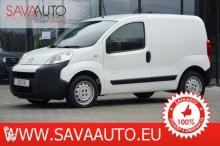 Citroën *NEMO*1.3HDI*DRZWI BOK*KLIMA*1