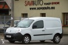 Renault *KANGOO*1.5DCI*KLIMA*TEMPOMAT* VAT*10