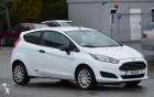 Ford *Fiesta*VAN*KLIMA*Nowy model*1.5TDCI*VAT-1*70