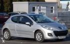 Peugeot *207*VAN*1.4HDI*ODPIS VAT-1*KLIMA*SERWIS*