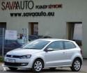 Volkswagen *POLO*VAN*KLIMA*1.6TDI