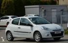 minibús Renault usado