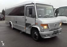 Mercedes 815