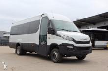Iveco Daily - New