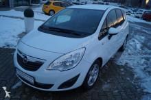 Opel Meriva 1,3 CDTI OPTYCZNY PAKIET OPC +ZIMOWY, ALU , KLIMA ,O