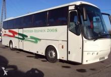 autobuz interurban Bova second-hand