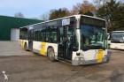 autobuz intraurban Mercedes second-hand