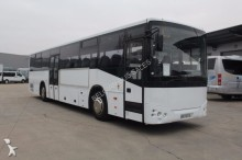 autobus interurbain Temsa occasion