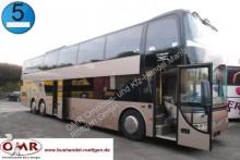 autobus VDL Synergy / S 431 / 1222 / Skyliner / Astromega