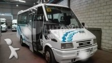 Iveco A59 12 S Minibus